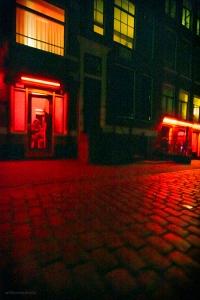 willhornerphoto.com